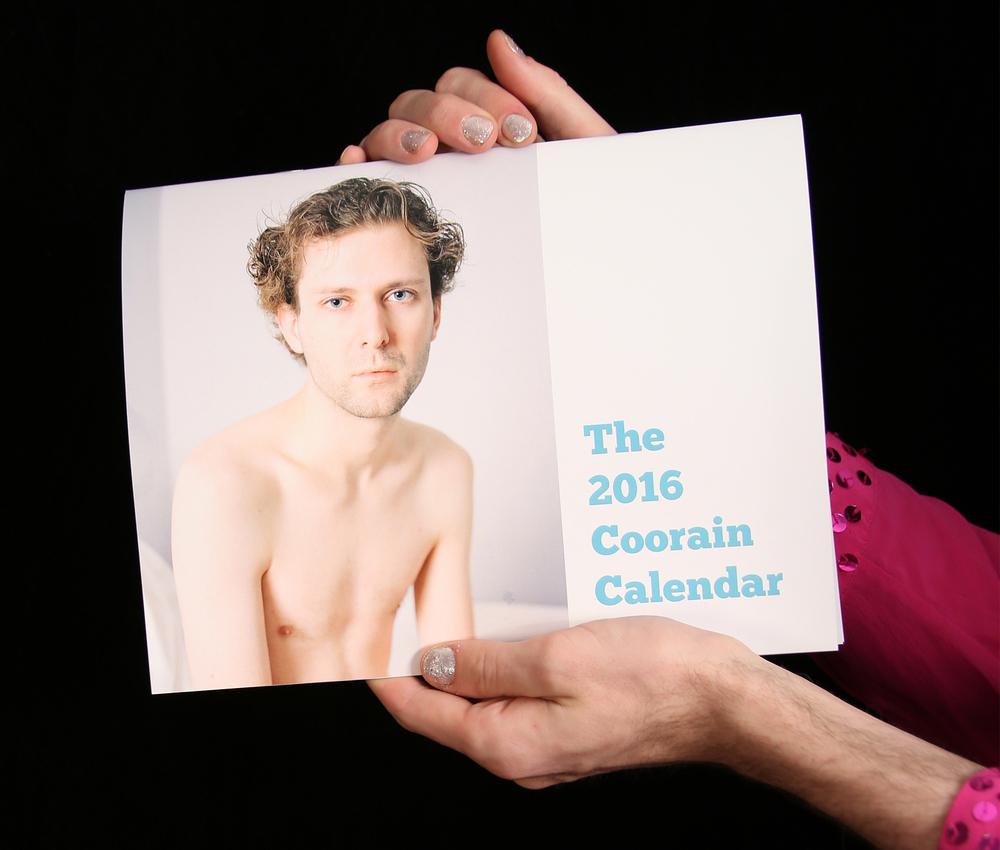 Coloring Coorain Calendar Complete.jpg