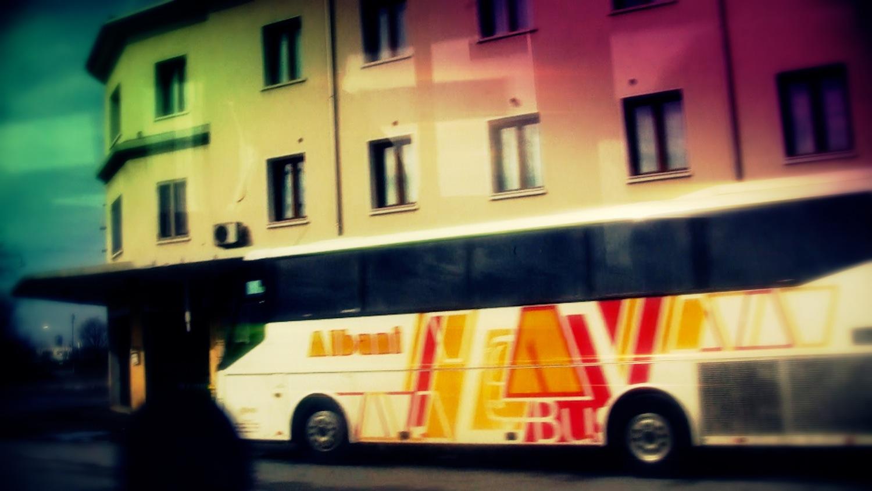 GeenaMatuson_Italy_TickleJuice_DontPlayWithDinosaurs_11.jpg