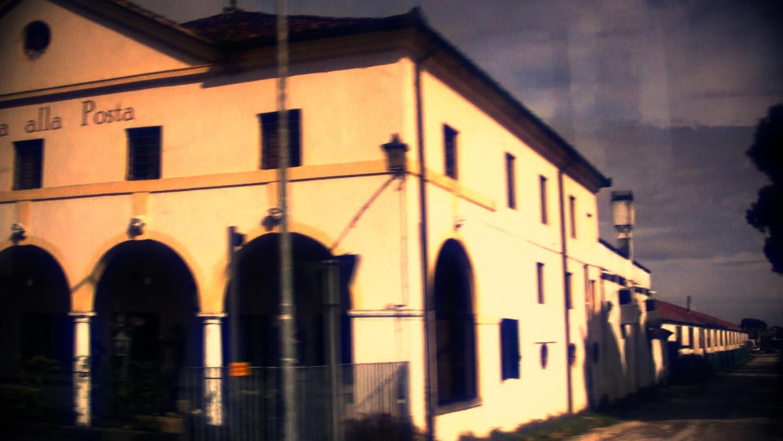 GeenaMatuson_Italy_TickleJuice_DontPlayWithDinosaurs_15.jpg