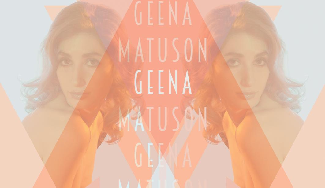 GeenaMatuson_Deco_RGB_Front.png