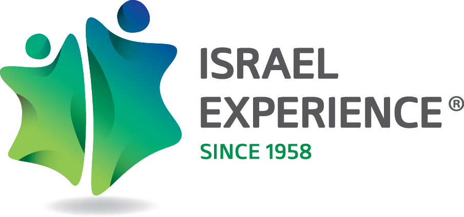 Israel-Experience-Logo.png