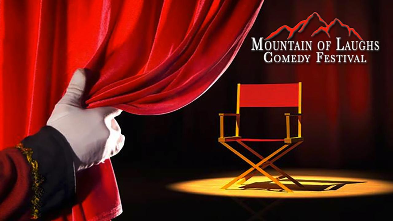 Mountain-of-Laughs-Logo.jpg