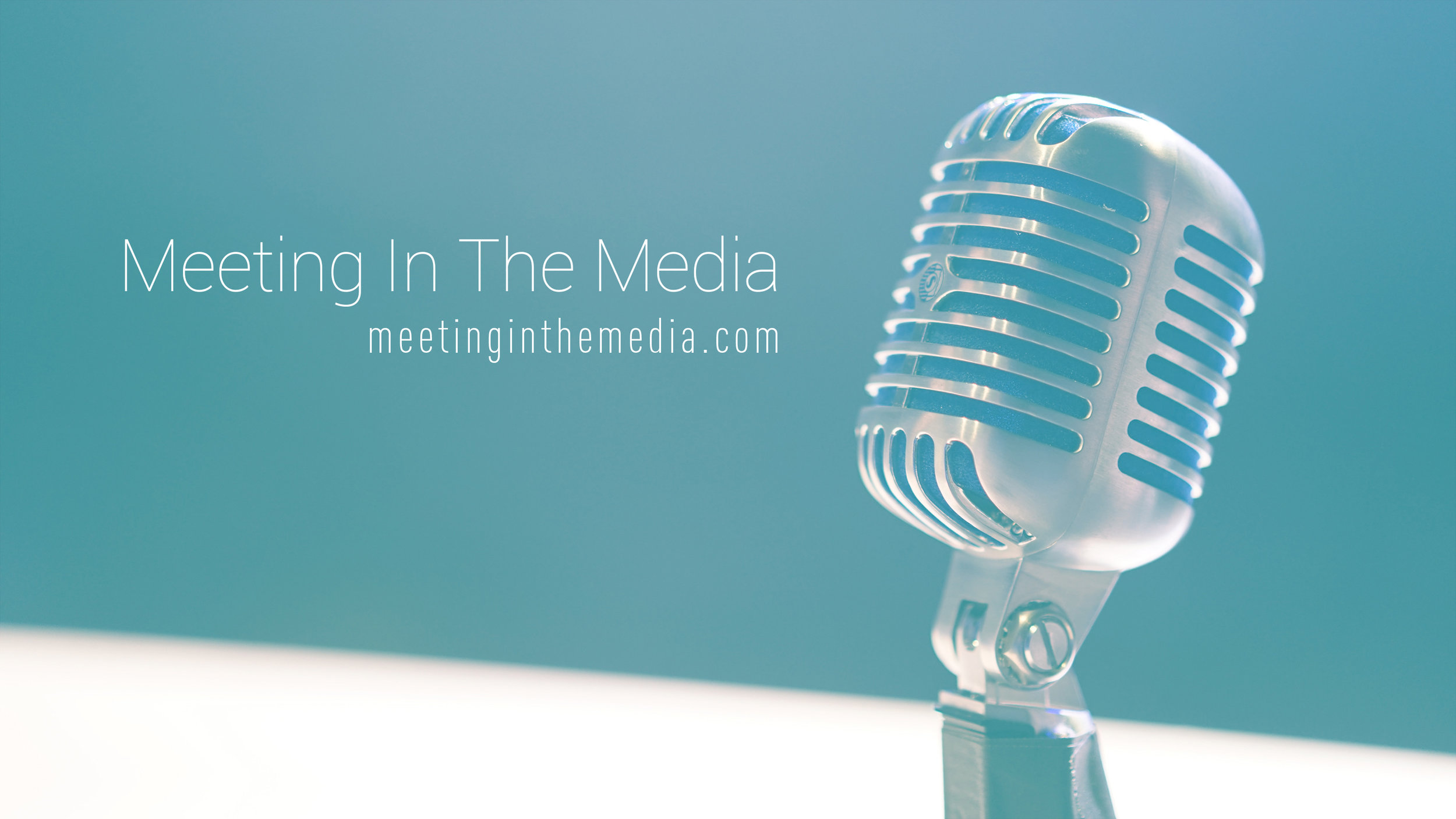 Meetinginthemedia_Banner_01.jpg