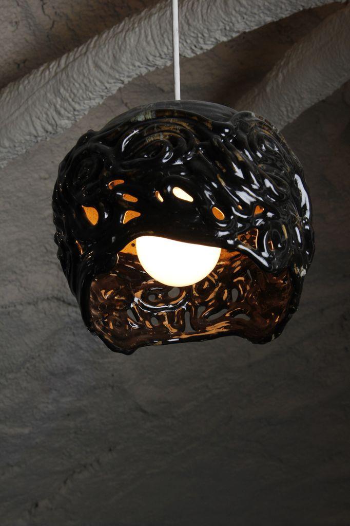 Light 6.jpg