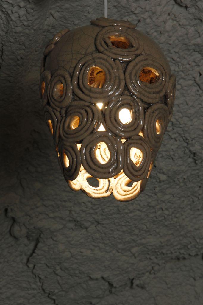 Light 7.jpg