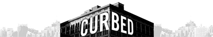 curbed-logo-small.png