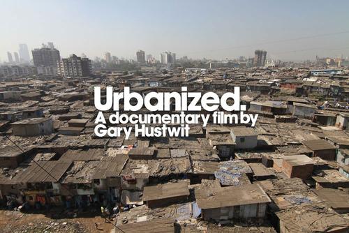 urbanized_title.jpg