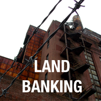 LandBanking.jpg