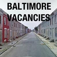 BaltimoreVacancies.jpg