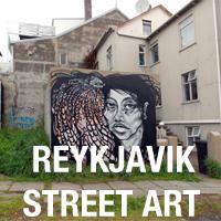 ReykjavikStreetArt.jpg
