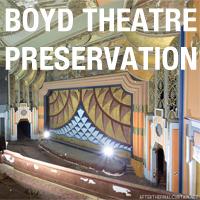 BoydPreservation.jpg