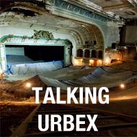 TalkingUrbex.jpg