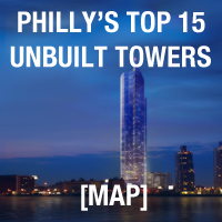 15UnbuiltTowers.jpg