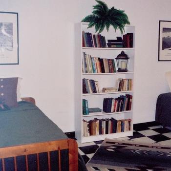 Bedroom_Before.JPG
