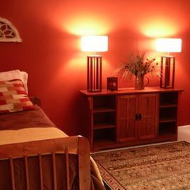 Bedroom_After.jpg