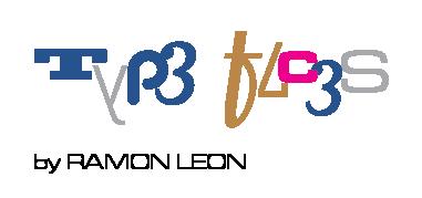 typeFaces Labels2.3-03.png