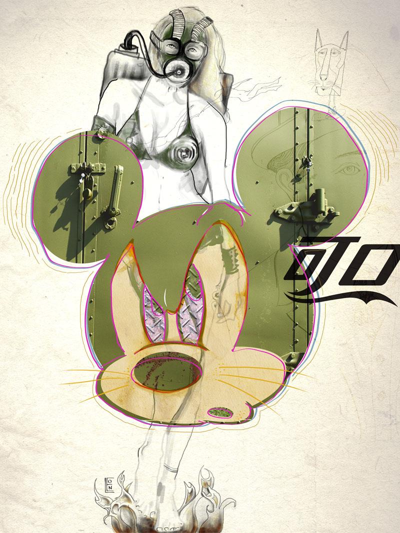 Mickey_24x18 ref LR.jpg