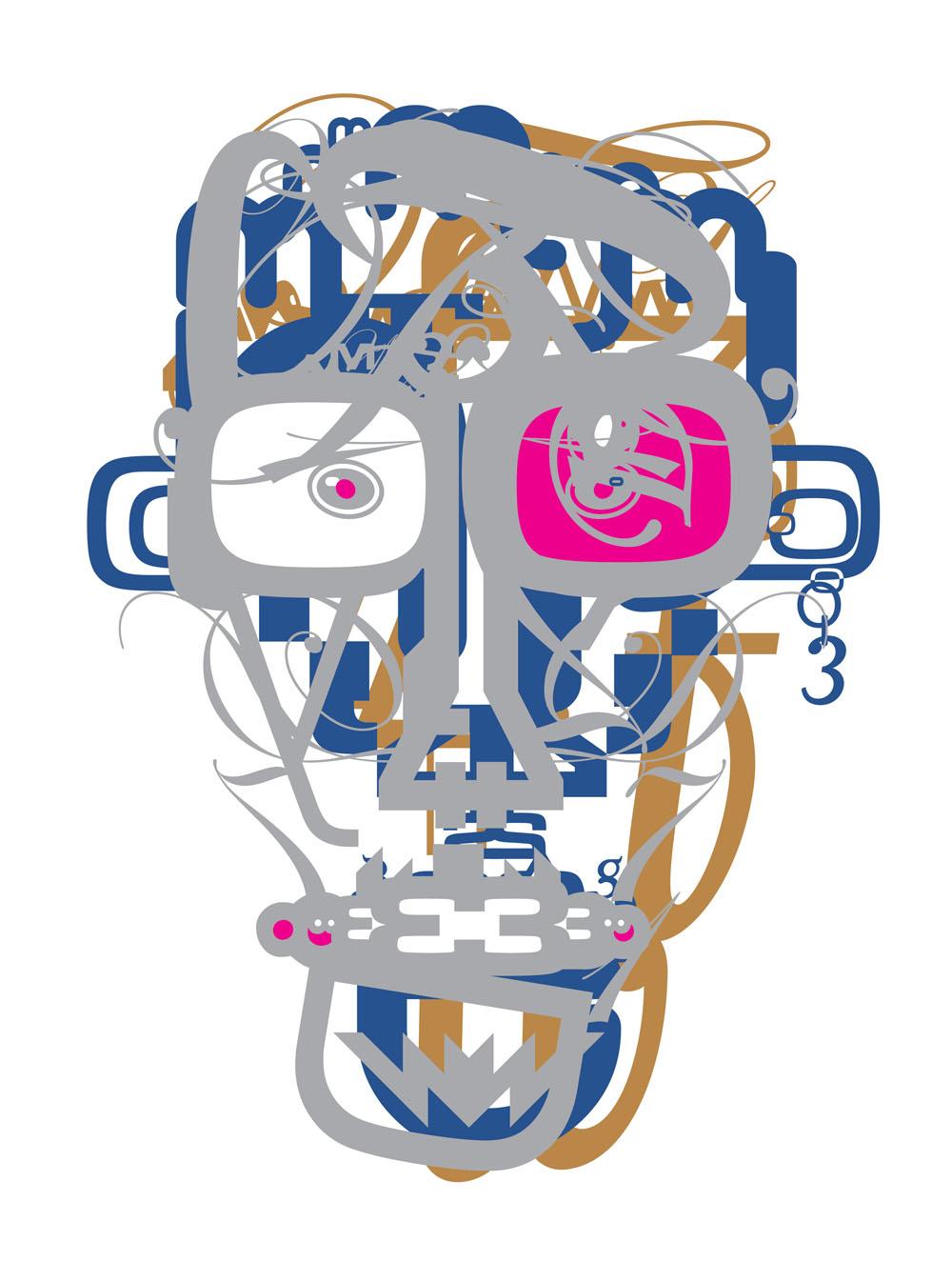 typeFacesPOSTER grroup LR.jpg