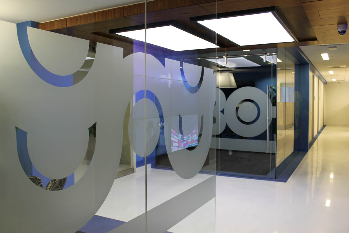 HBO Latin America Office