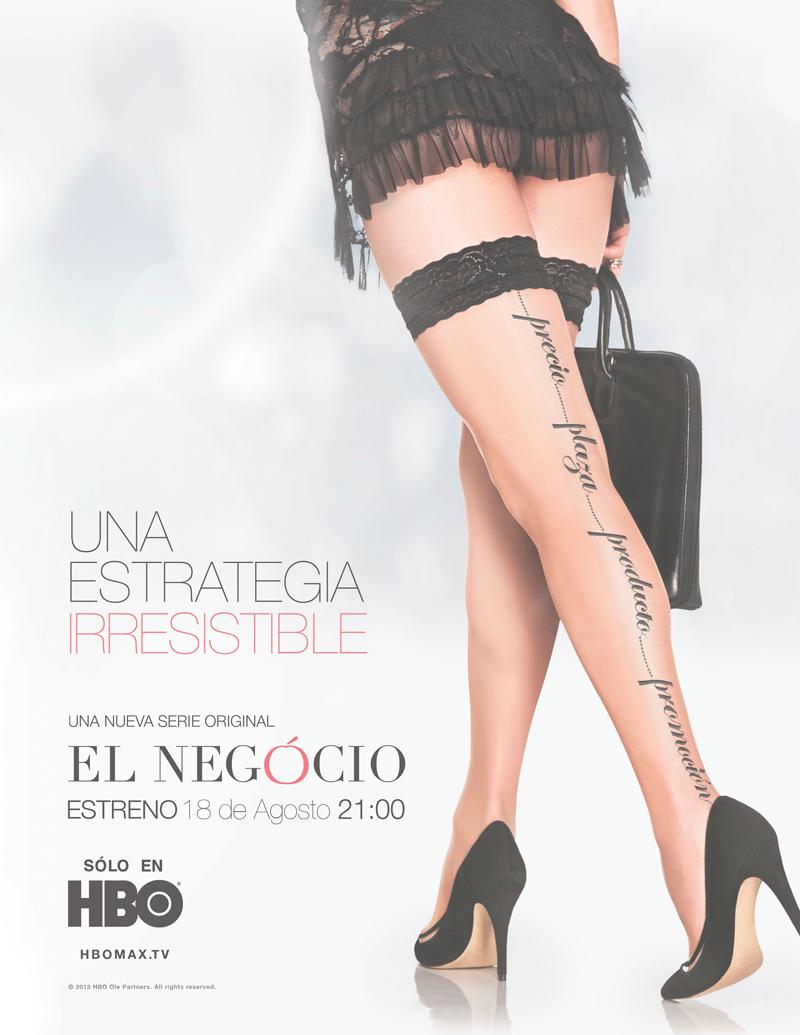 EL-Negocio-ad-print.jpg