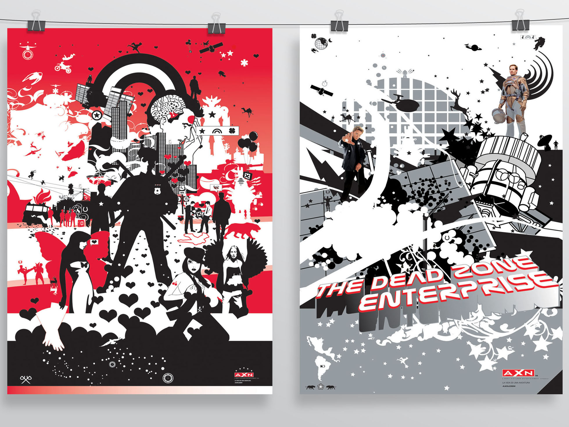 Posters AXN3.jpg