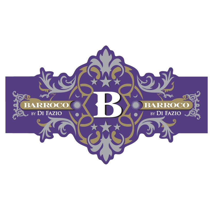 3ciclo_logos_barroco.jpg