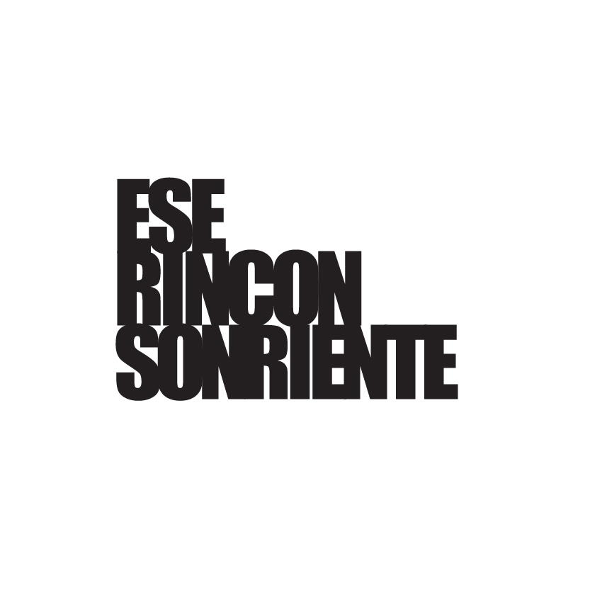3ciclo_logos_Bichos copy.jpg