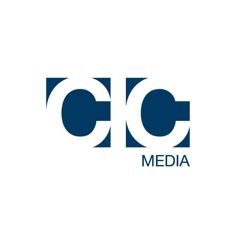 3ciclo_logos_CIC.jpg