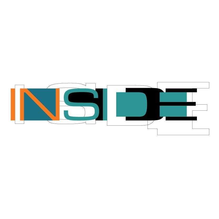 3ciclo_logos_inside.jpg