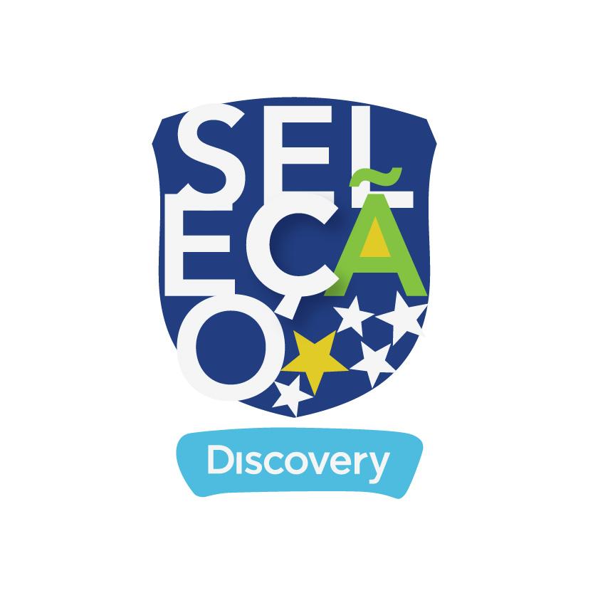 3ciclo_logos_Seleçao.jpg