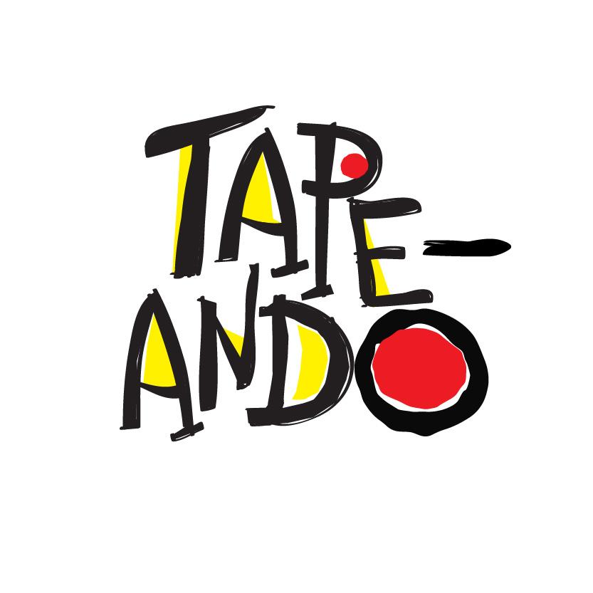 3ciclo_logos_tapeando.jpg
