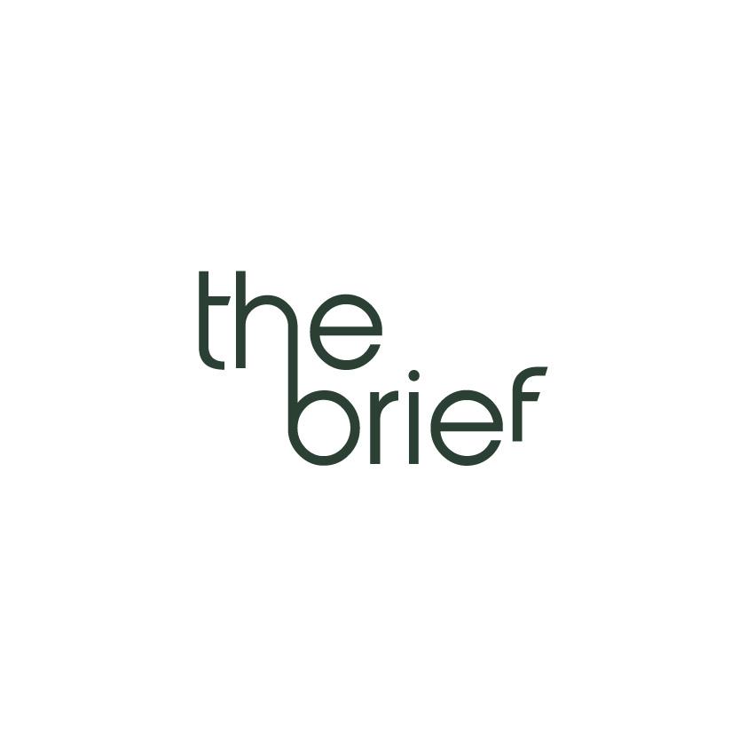 3ciclo_logos_the brief.jpg