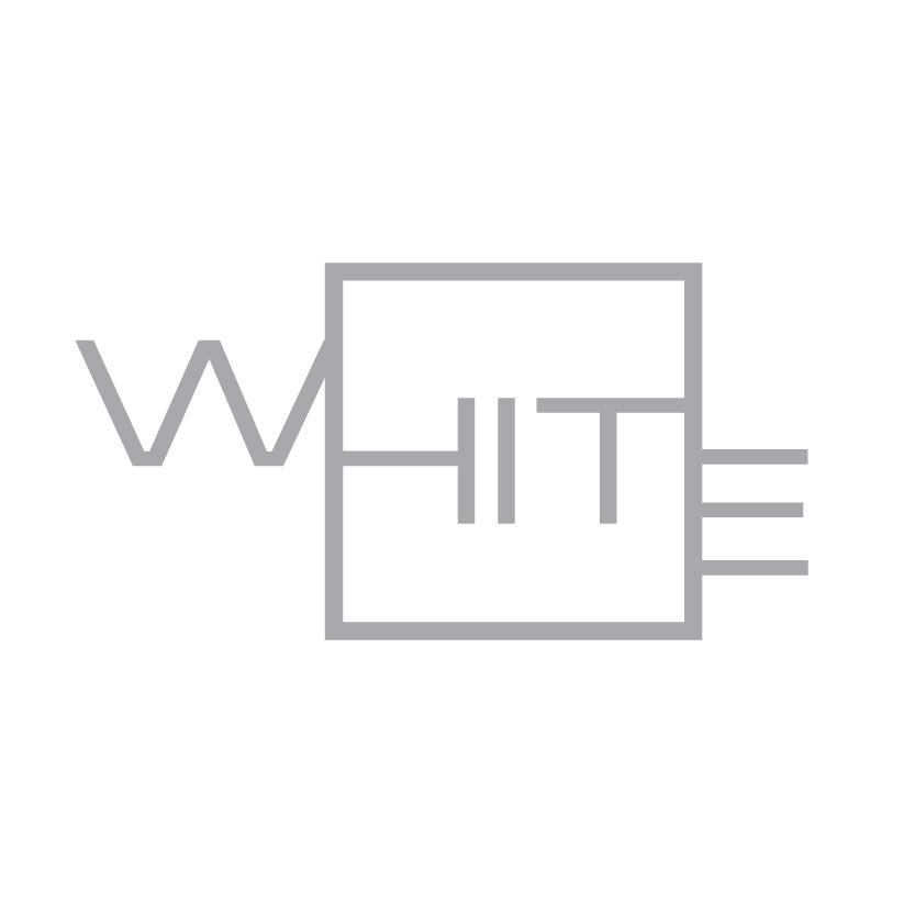 3ciclo_logos_WB.jpg
