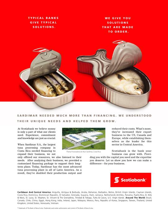 Scotiabank 5_e.jpg