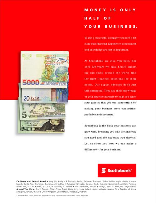 Scotiabank 7_e.jpg