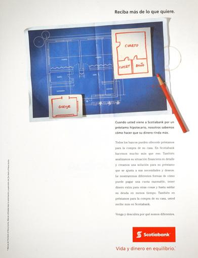 Scotiabank 9.jpg