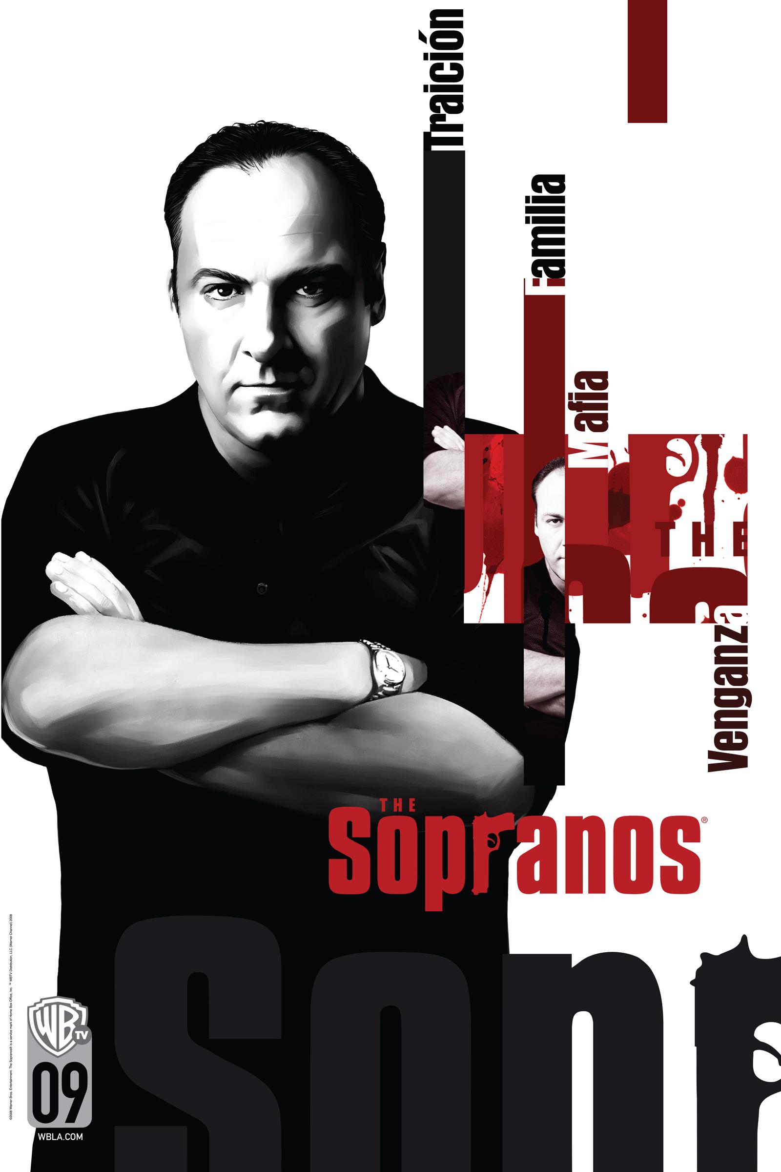 Poster_12.3x18.5.jpg