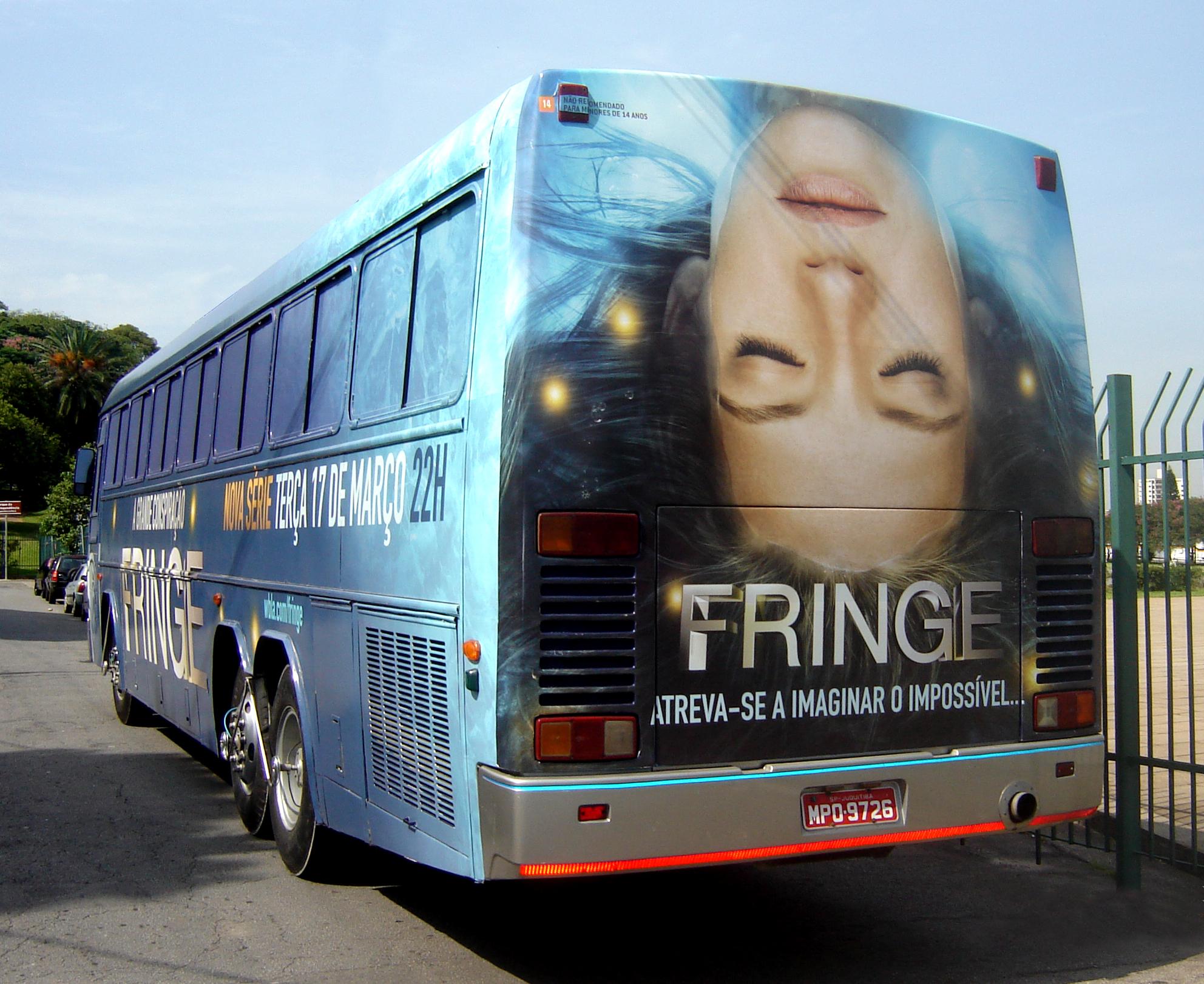 WARNER-SRIE FRINGE 2.jpg