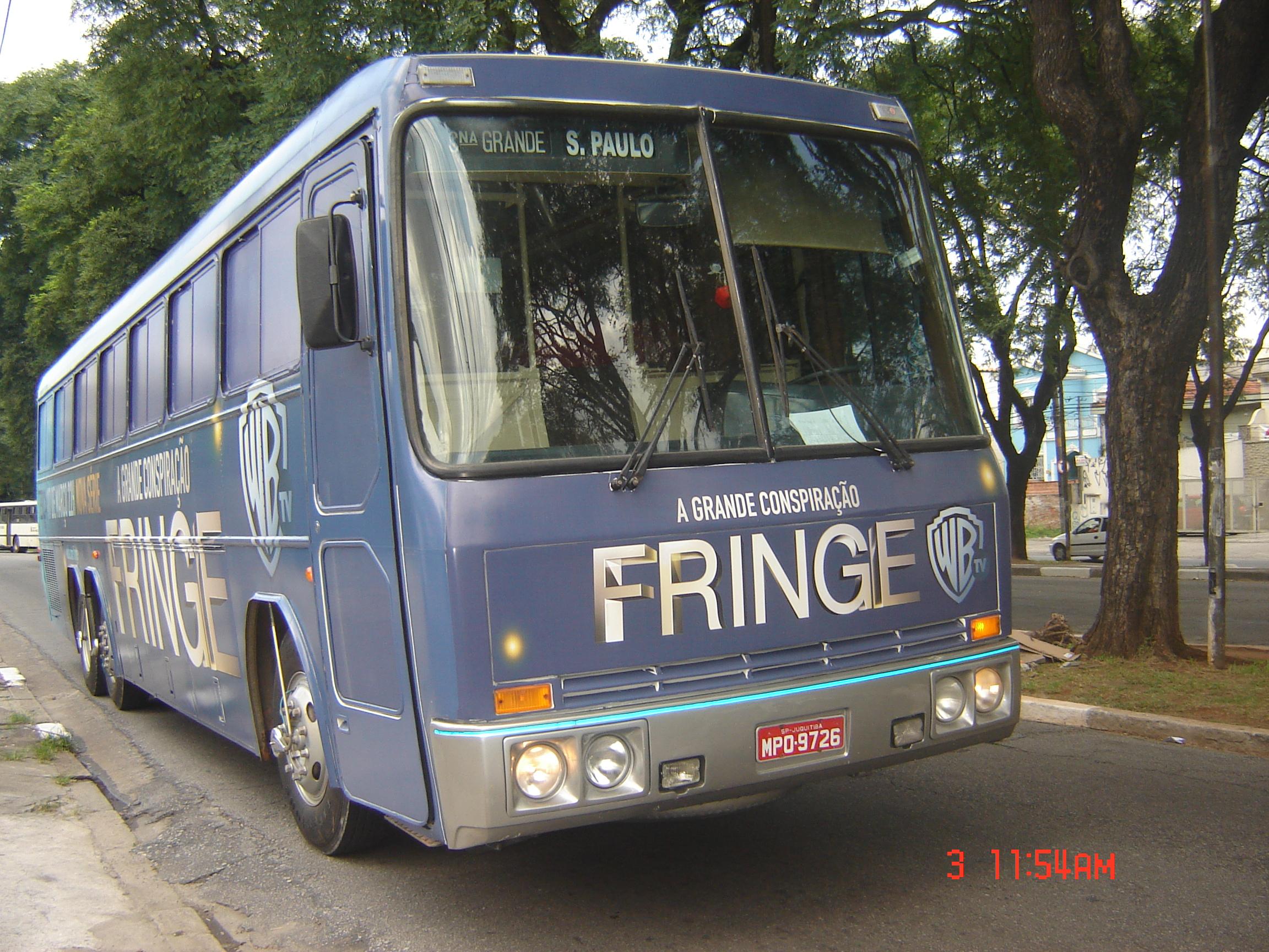 WARNER-SRIE FRINGE 3.jpg