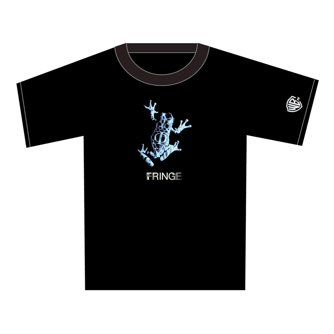 t shirts_1.jpg