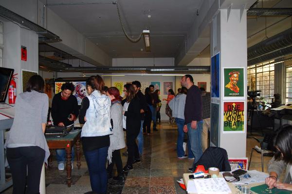 The Art of Reggae_Cyprus3.jpg