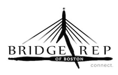 bridgelogotiny.jpg