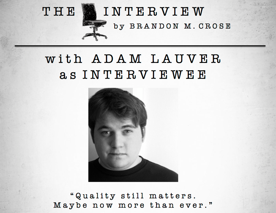 The_Interview_Promo_Adam.png