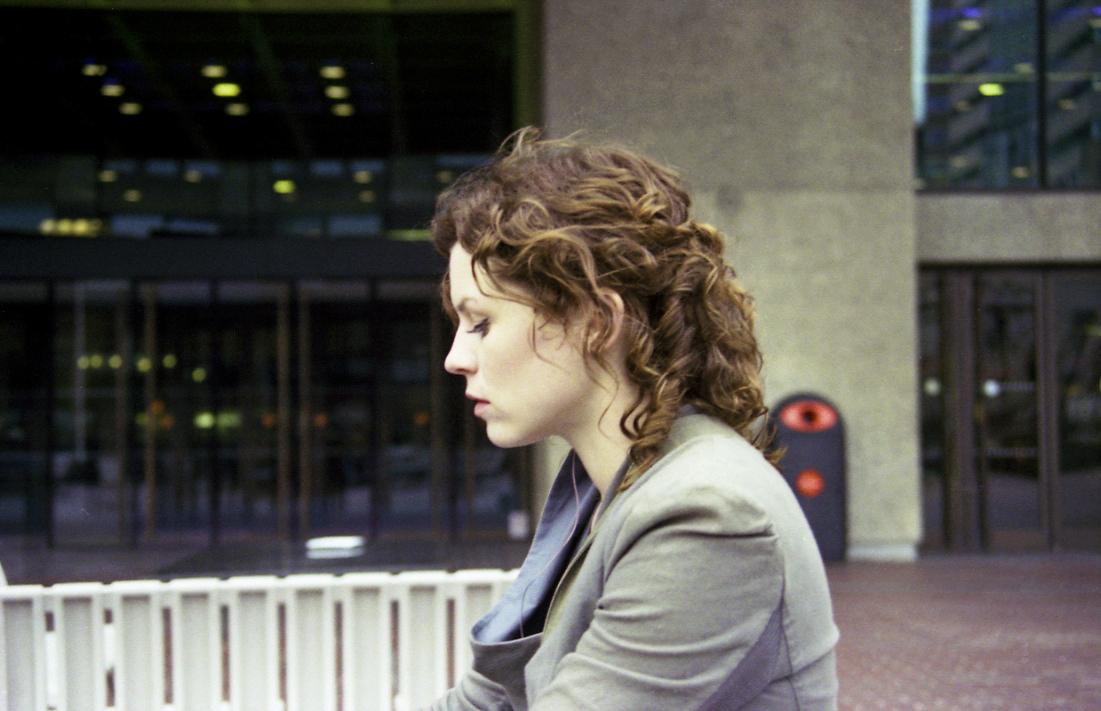 © 2011 Sara Azmy