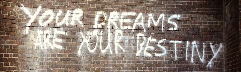 dream banner.jpg