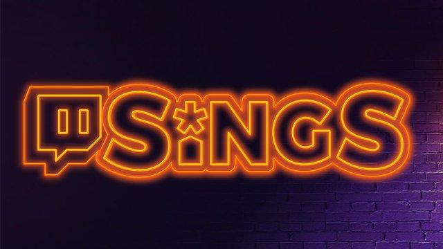 Twitch-Sings-Harmonix-Karaoke.jpg