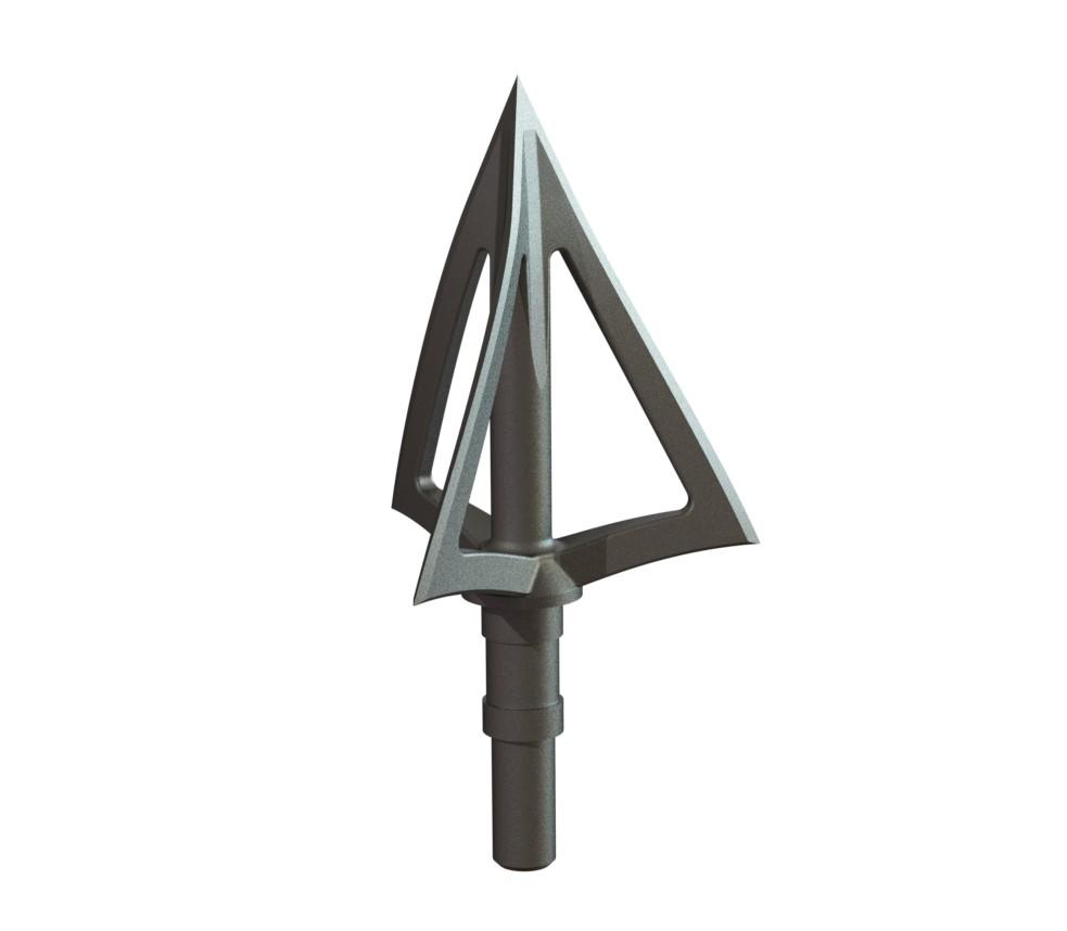 Arrowhead 3 - Copy.JPG