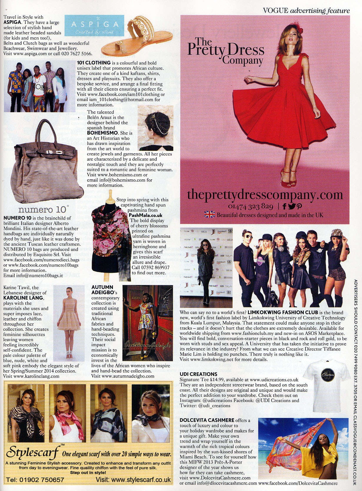in vogue0414 pg3.jpg
