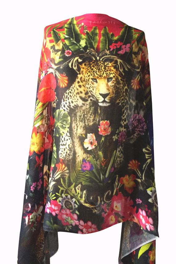 jaguarpashmala.jpg