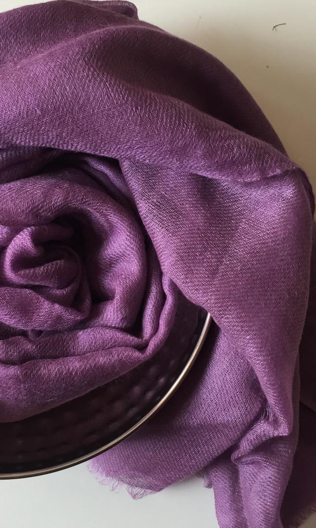 violetsoy.jpg